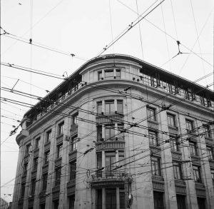 Wires (Geneva, Switzerland)